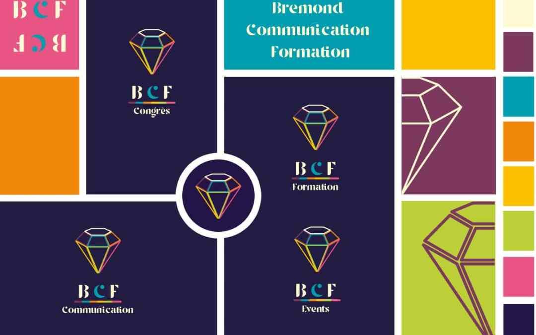 Création-logos-TPE
