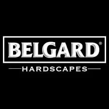 Belgard AB Wall System