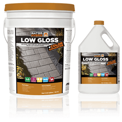 ghs-lowgloss-color