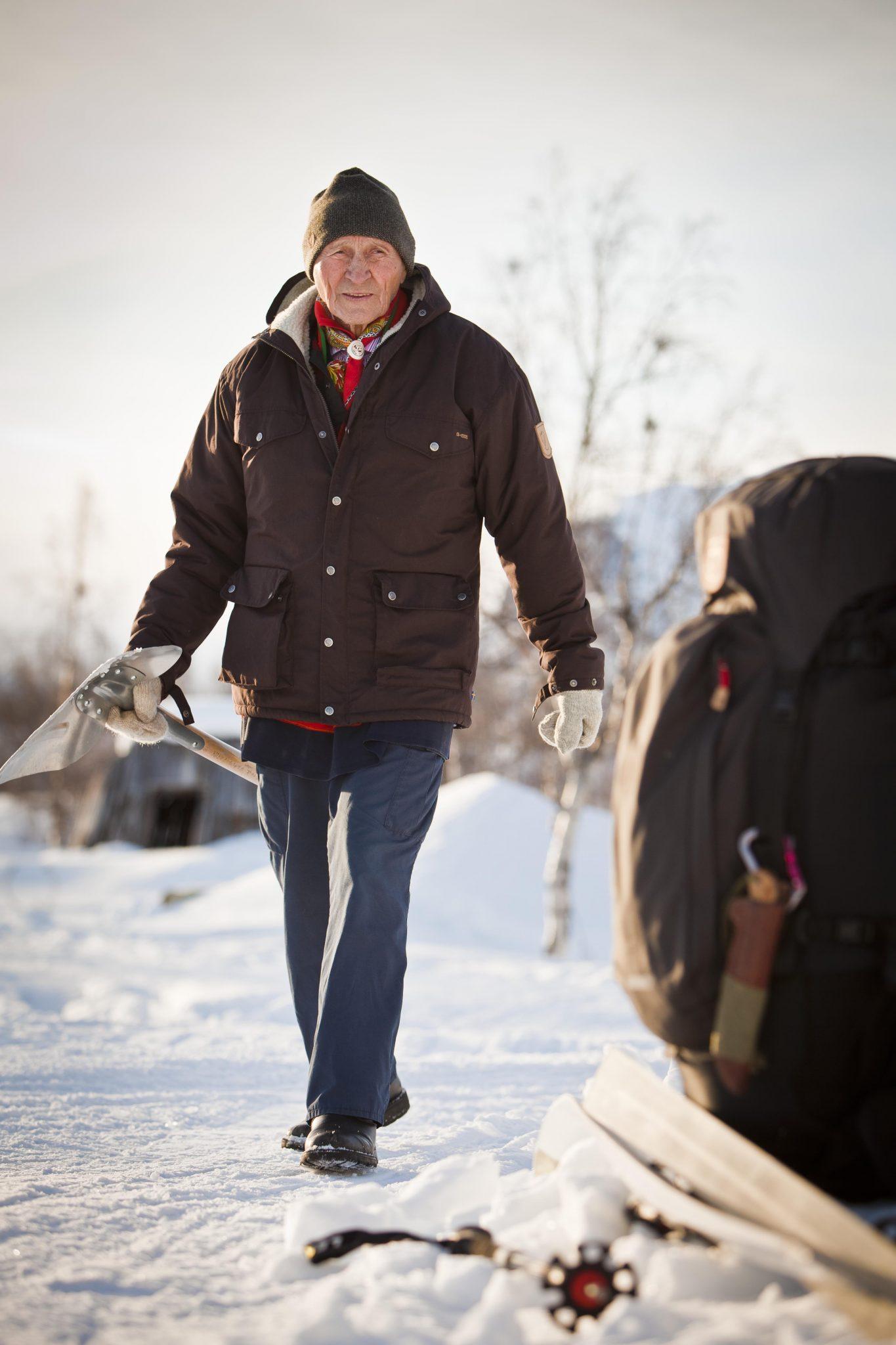 outdoor kitchen hood buy cabinets online fjällräven greenland winter jacket | dark olive camp