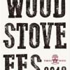 無料の薪配布も!薪ストーブメーカーが11社集結「WOOD STOVE FES 2019」1月27日開催【アウトドア通信.295】