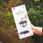 【破格のため入手困難?!】ダイソーの500円「手挽きコーヒーミル」って実際どうなの?