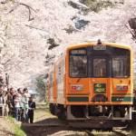 芦野公園オートキャンプ場