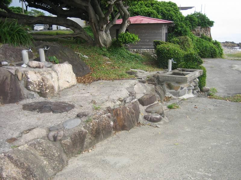 http://utase.blog60.fc2.com/blog-entry-842.html