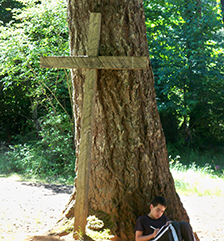 SummerCamp (17)Medium