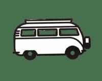 étapes pour aménager un van