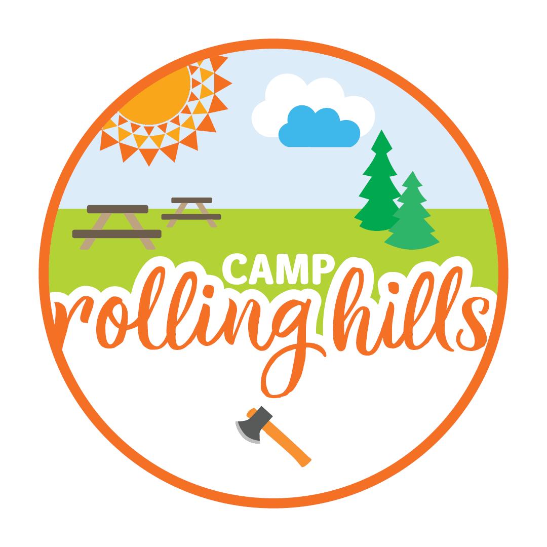 CampLogos_v2_RollingHills
