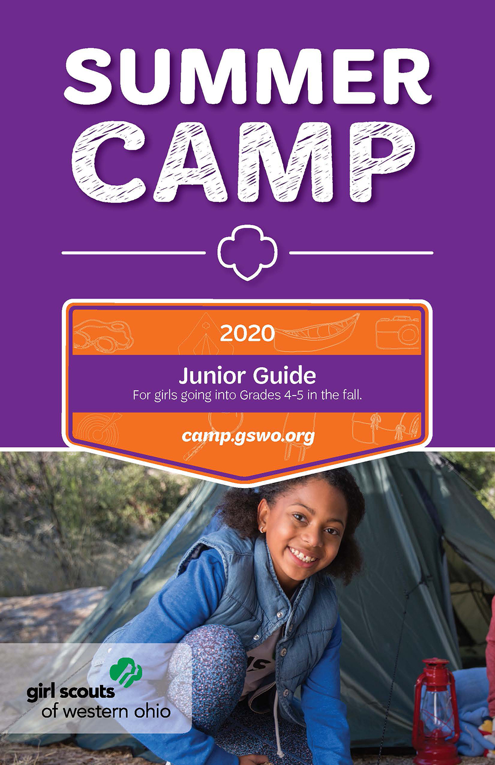 2020-Junior-Camp-Guide