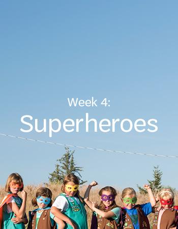 WeeklyThemeButtons_Week4
