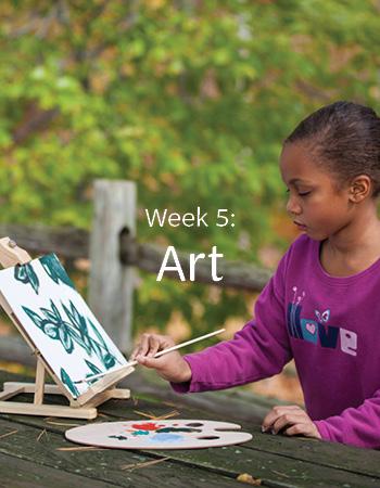 WeeklyThemeButtons_Week5