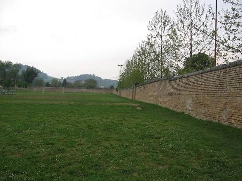 campo59_sm.jpg