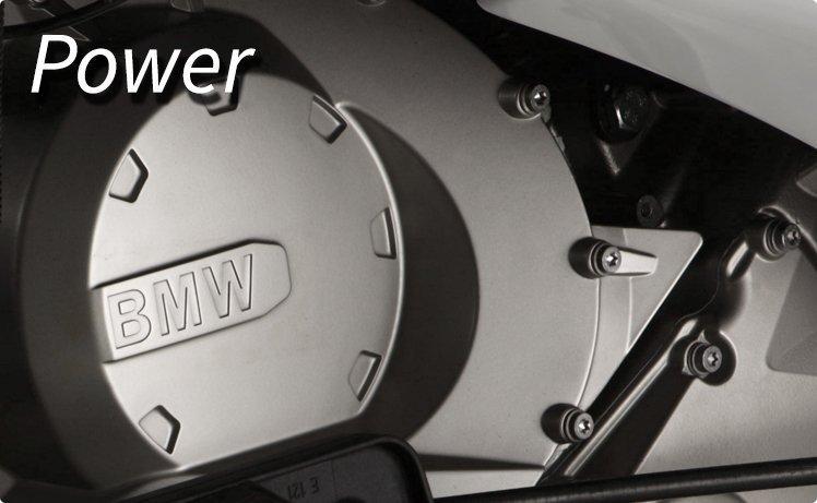 T-REX16S-characteristics-bmw-power