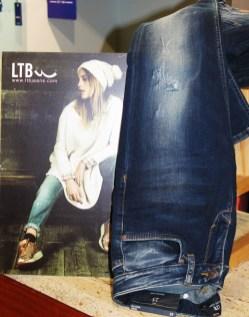 LTB-donna