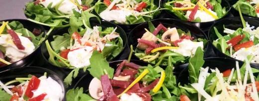 salati1