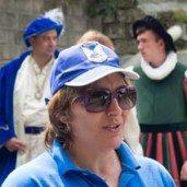 Rita Igliozzi