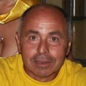 Roberto Sensolini