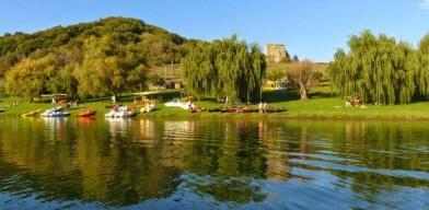 lago-di-martignano