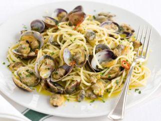 spaghetti-con-le-vongole-veraci-725x545