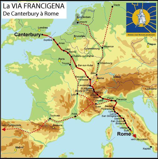 Francigena1