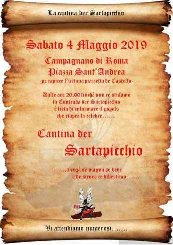 sartapicchio1