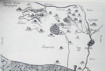 9-Veienti-Falisci-e-Capenati20190513_134326