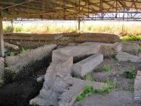 Area archeologica delle terme