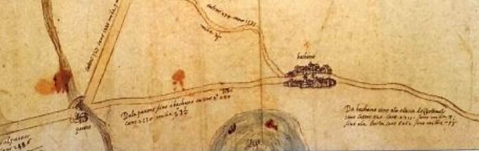 Fig._n.-10_Borgo_di_Baccano_S._Alexandro