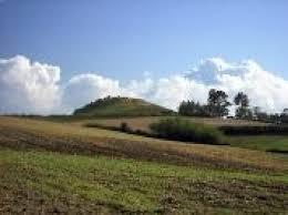 Monte Aguzzo