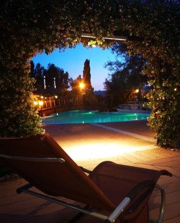 piscina2