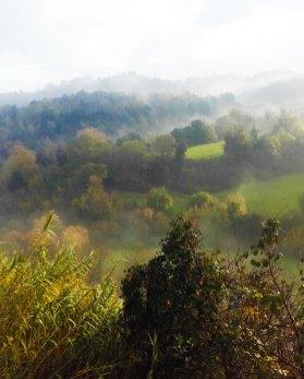 santa-lucia-panorama