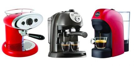 Macchinetta-del-caffè