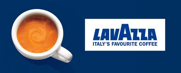 lavazza-image