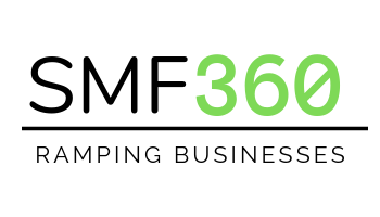 125dd81a7 logo smf 7 - SMF360 Ingenio Futuro