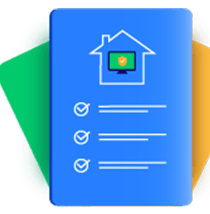 OpManager security notification