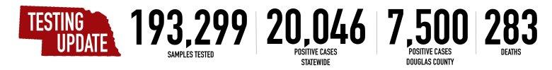 https://i0.wp.com/campaign-image.com/zohocampaigns/3946000024793012_zc_v3_7.7_newsletter_stat_banner.jpg?w=780&ssl=1