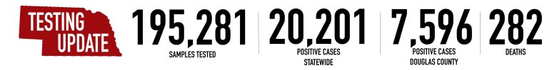 https://i0.wp.com/campaign-image.com/zohocampaigns/3946000024822004_zc_v5_7.8_newsletter_stat_banner.jpg?w=780&ssl=1