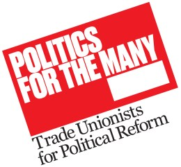 Politics for the Many