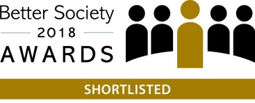 BetterSocietyAwards2018-Shortlisted