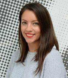 Laura Jane Hicks