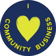 I_heart_community_business