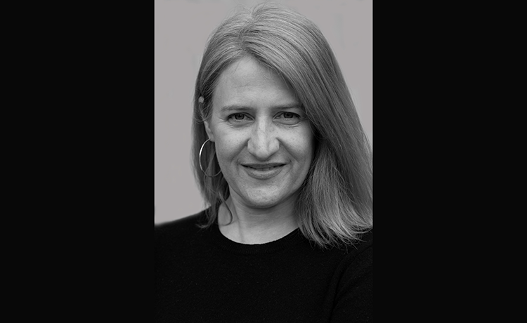 Geometry announces head of experiential strategy For MENA