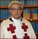 Lord Boyd of Duncansby
