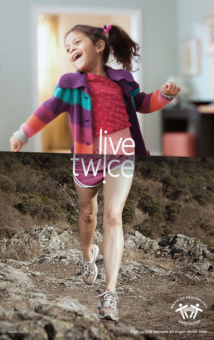 live_twice_cotw_2