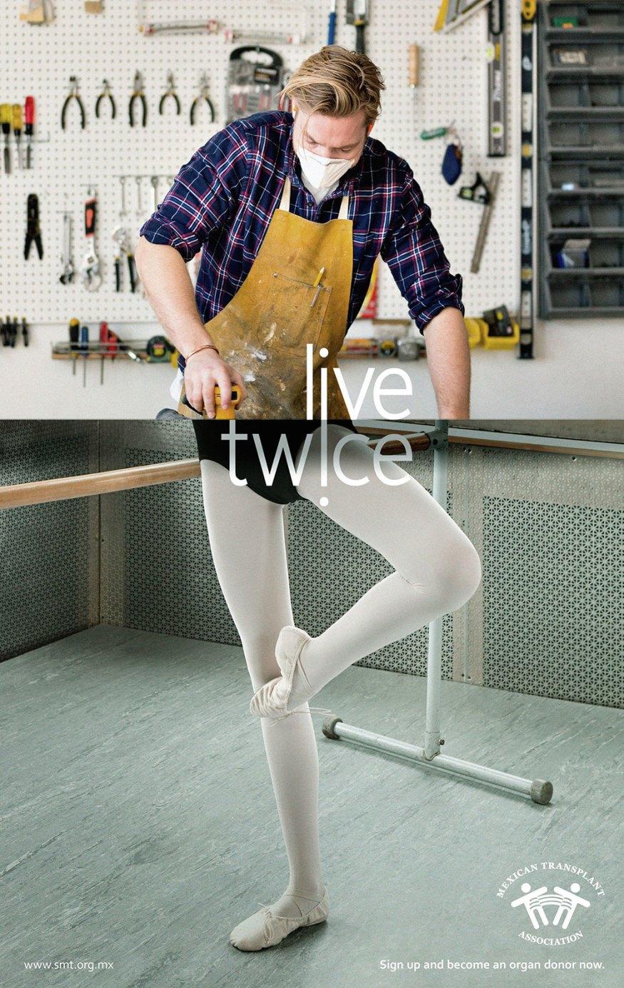 live_twice_cotw_3
