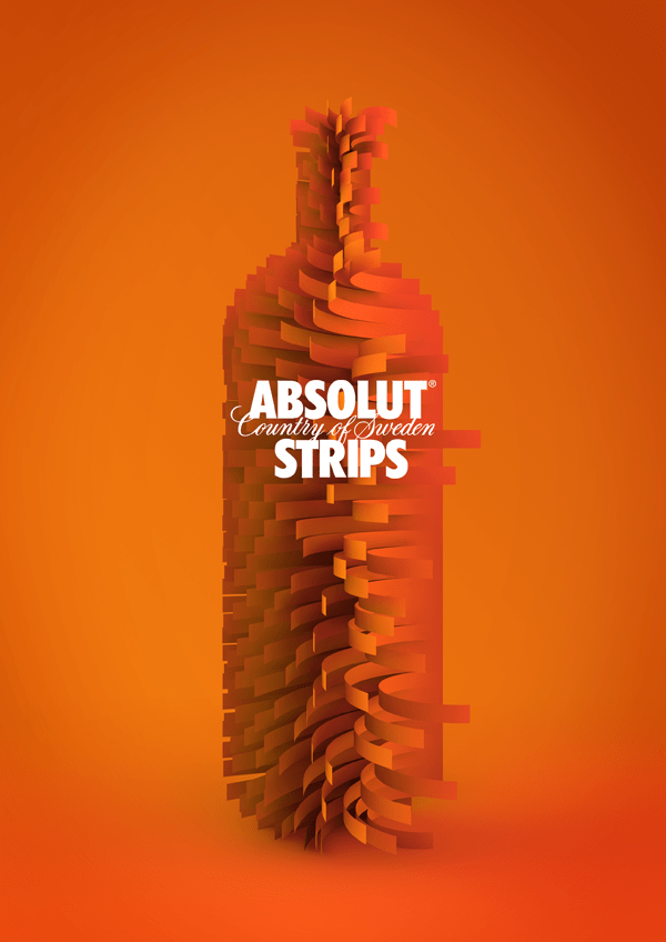 Absolut-strips-cotw