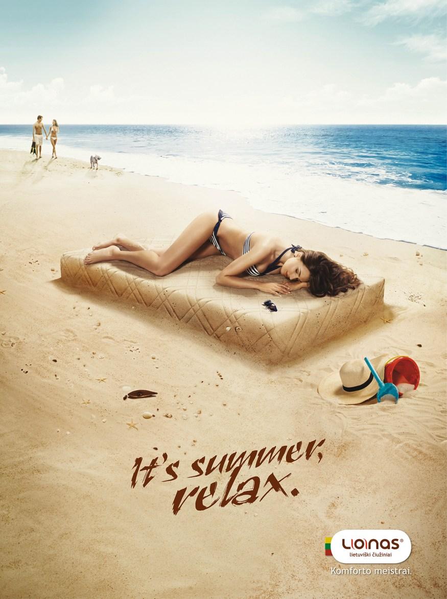 Lonas-mattresses-summer-cotw-3