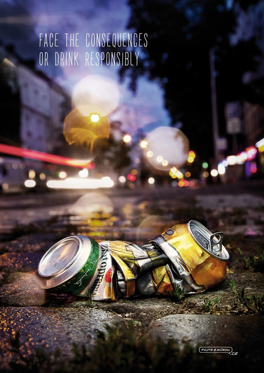 drunk_can_zlatopramen_kopie_cotw