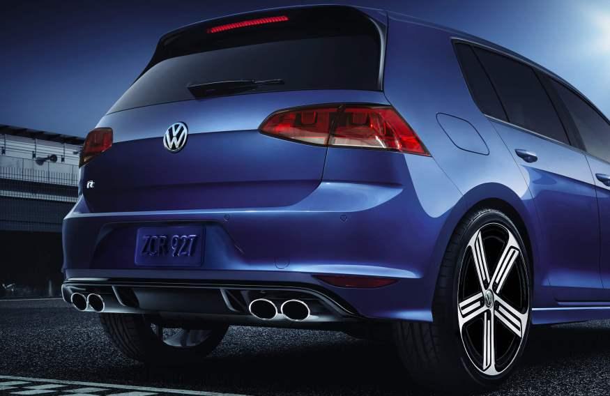 Volkswagen Golf R_4_cotw