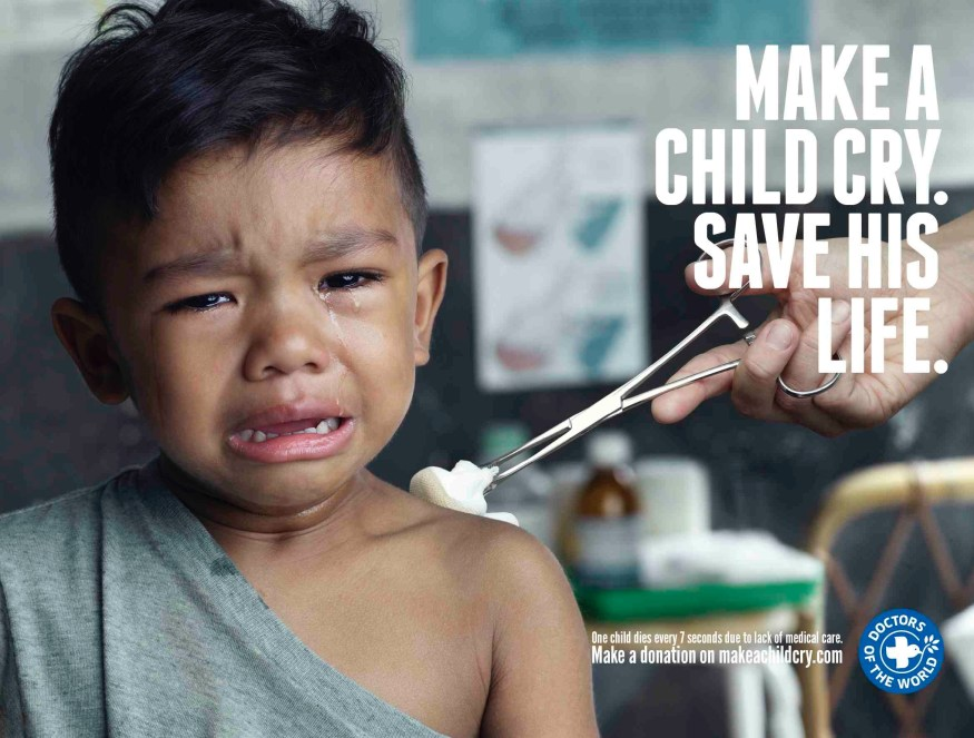 make_a_child_cry_4_cotw
