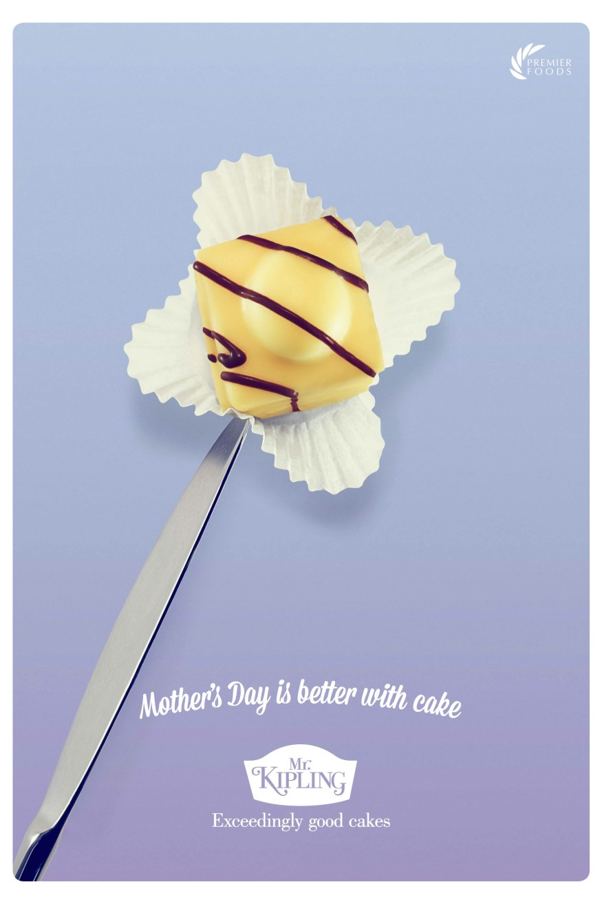 mr_kipling_mothers_day_cotw